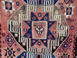 52 beautiful southwestern area rugs graphics 52 photos
