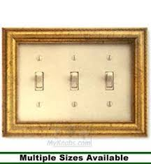 Decorative Wall Plate Covers Justswitchplates Com Offers Creative Wall Plates Jdm 06856 Outlet