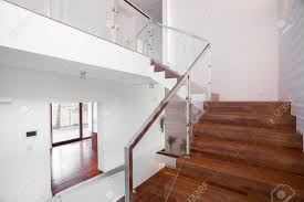 railing stock photos u0026 pictures royalty free railing images and
