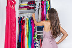 clothing stock photos royalty free images dreamstime