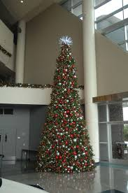 12 best dekra lite holiday christmas trees images on pinterest