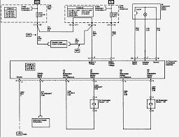 wilbo666 2jz amazing airbag suspension wiring diagram sevimliler