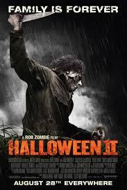 rob zombie u0027s 7 movies ranked best to worst u2013 sinful horror
