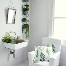 green and white bathroom ideas charcoal grey and white living room living room decorating