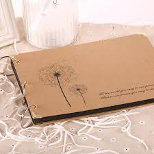 wedding albums for sale search on aliexpress by image