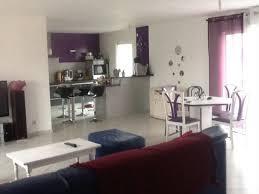 chambre a louer perpignan chambre à louer dans une famille location chambres perpignan