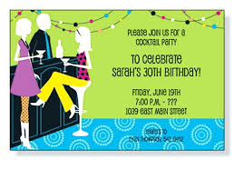 stunning sle birthday invitation card for adults 51 birthday