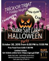 halloween events salt lake city haunted houses more u92 s
