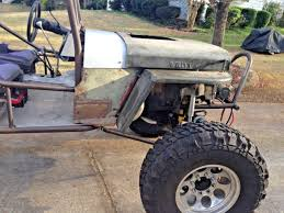 jeep rock crawler buggy 1942 ford gpw willys cj rock crawler buggy for sale photos