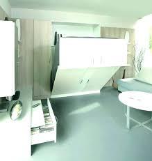 bureau et blanc bureau noir et blanc lit bureau dangle ikea noir et blanc womel co