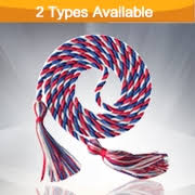 graduation cords for sale honor cords graduation cords on sale graudationmall