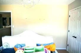 rooms ideas things for girls rooms cute girls rooms ideas epicfy co