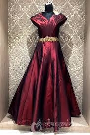 buy party wear readymade gowns western evening dresses prom