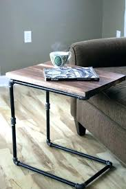 laptop table for couch ikea laptop table for couch best of couch laptop table or best laptop