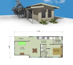 granny flat floor plan banksia granny flat floor plans 1 2 3 bedroom granny flat designs