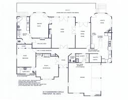 group home floor plans group home floor plans awesome picture