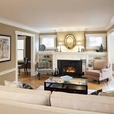 wohnzimmer gestalten ideen wohnzimmer gestalten ideen farben gemutliche innenarchitektur