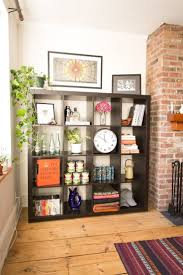 System Build 6 Cube Storage best 25 cube shelves ideas on pinterest living room shelves