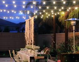 lights for patio u2013 swexie me