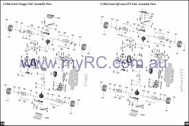 hsp 1 10n 94108 tyrannosaurus user manual free download myrc