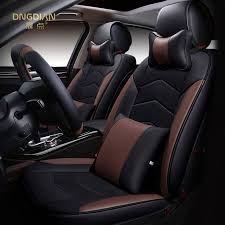 car chair covers best 25 leather seat covers ideas on car seat