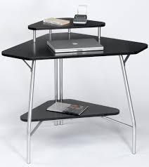 Laptop Desk Armoire Desk Outstanding Small Laptop Desk Design Laptop Desk Walmart