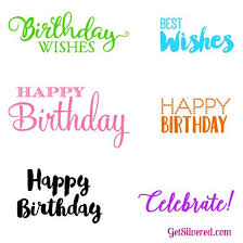 25 unique print birthday cards ideas on pinterest free birthday