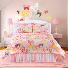 bedroom accessories good looking bedroom lighting