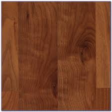 allen and roth laminate flooring vs pergo flooring home