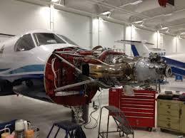 finnoff aviation products provides pratt whitney engines finnoff aviation products provides pratt whitney engines for