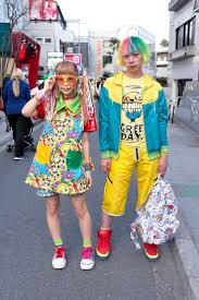 16 best tokyo style images on pinterest tokyo style tokyo