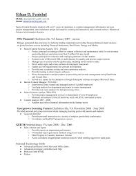 Library Resume Library Resume Hiring Librarians Academic Librarian Examples