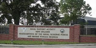 bureau de change orleans bureau bureau de change orleans inspirational naval support