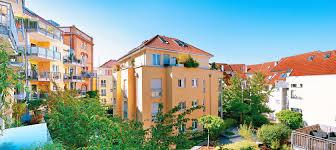 Wohnen Kaufen Schöner Wohnen Immobilien Referenzen Schöner Wohnen Immobilien