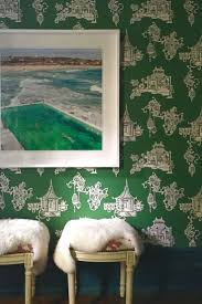 Decorations Trout Tout Cowtan U0026 by 128 Best Wallpaper Images On Pinterest Chinoiserie Chic Fabric