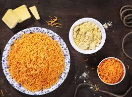 soya chakli special namkeens manufacturer cheese sev special namkeens manufacturer in mumbai india at mota chips