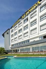 chambres d hotes san sebastian hotel avenida sébastien espagne voir les tarifs 53 avis