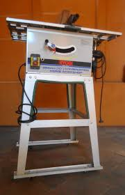 table saw router combo saws ryobi 254 mm combination home workshop table saw