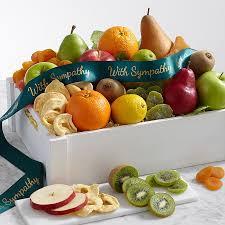 Gift Baskets Sympathy Sympathy Gift Baskets U2013 Get Well Soon Gift Baskets
