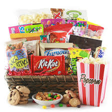 easter gift baskets for adults candy gift baskets candy explosion candy gift basket diygb
