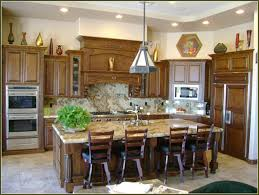 kitchen oak kitchen cabinets espresso kitchen cabinets custom
