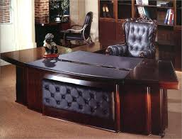 Executive Desks Office Furniture Surprising Minimalist Office Wood Executive Office Furniture Solid