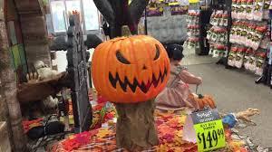 spirit halloween store 2016 spirit halloween 2016 in store tour youtube