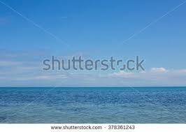dylan mccann alyea u0027s portfolio on shutterstock
