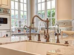 exclusive kitchens by design faucet porch the home services platform connects homeowners with
