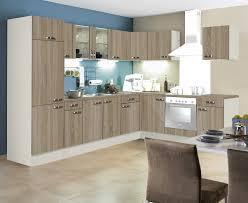 küche eiche hell kuchen eiche hell chill auf interieur dekor auch winkelkuche l 8
