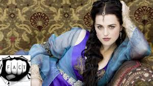 top 10 most beautiful irish women youtube