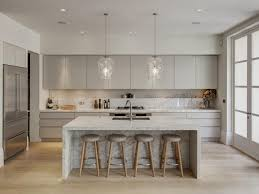 how to finish the top of kitchen cabinets white kitchen ideas l shaped white finish solid glazed black ceramic