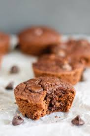 best 25 coconut flour muffins ideas on pinterest coconut flour