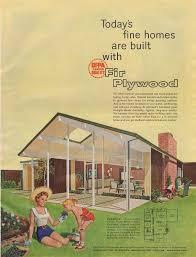 modern house floor plan modern house modern house floor plan